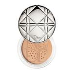 Dior Nude Air Loose Powder 16 gram 030 Medium Beige