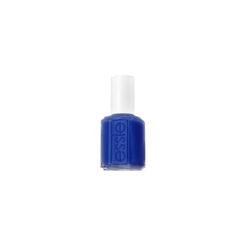Essie Nagellak 679 Mezmerized 13,5 ml