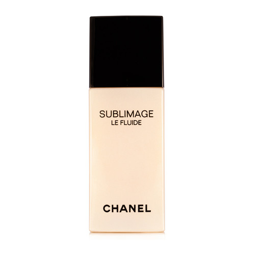 Chanel Sublimage Le Fluide 50 ml