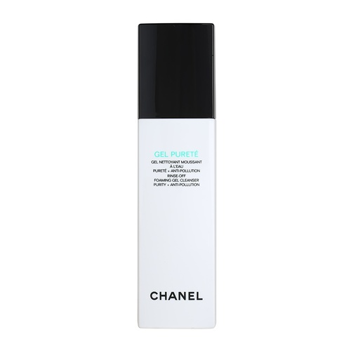 Chanel Cleanser Gel Purete 150 ml