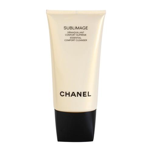 Chanel Sublimage Essential Comfort Cleanser 150 ml