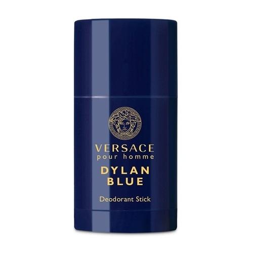 Versace Pour Homme Dylan Blue Déodorant 75 ml