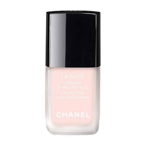 Chanel La Base Protective And Smoothing 13 ml