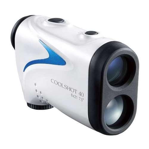Nikon Coolshot 40 Laser-afstandsmeter
