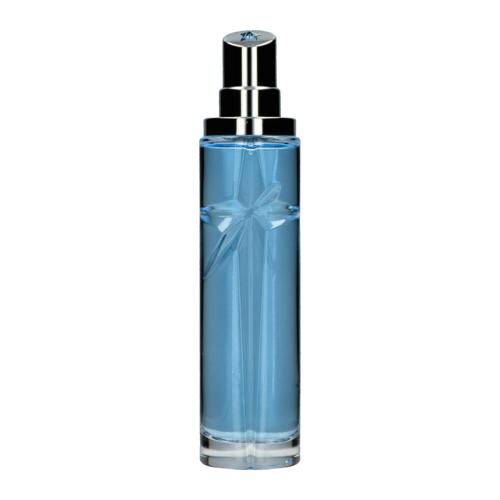 Mugler Innocent Eau de parfum 75 ml