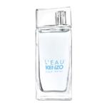 Kenzo L'eau Kenzo femme Eau de toilette 50 ml