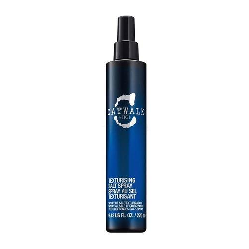 Tigi Catwalk Texturizing Salt Spray 270 ml