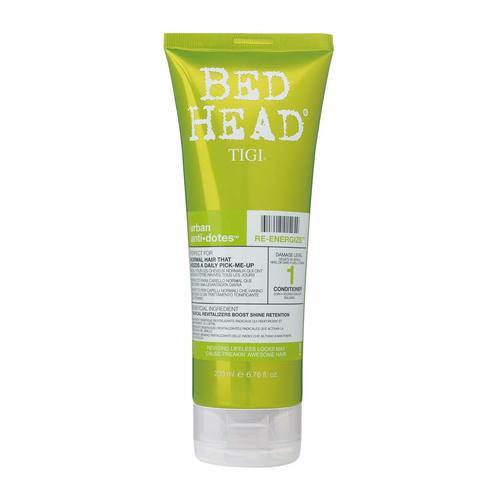 Tigi Bed Head Urban Antidotes Re-energize Conditioner 200 ml