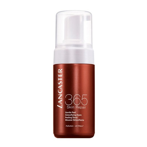 Lancaster 365 Skin Repair Detoxifing Foam 100 ml