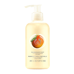 The Body Shop Mango Body Whip 250 ml