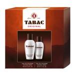 Tabac Original Gift set