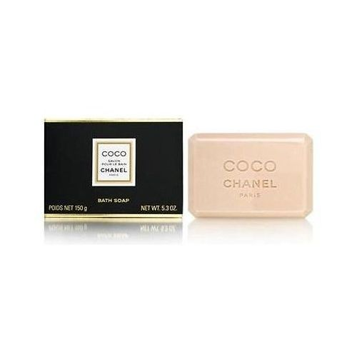 Chanel Coco Seife 150 ml
