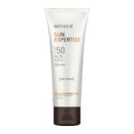 Skeyndor Sun Expertise Dry Touch Protective Emulsion 75 ml SPF 50