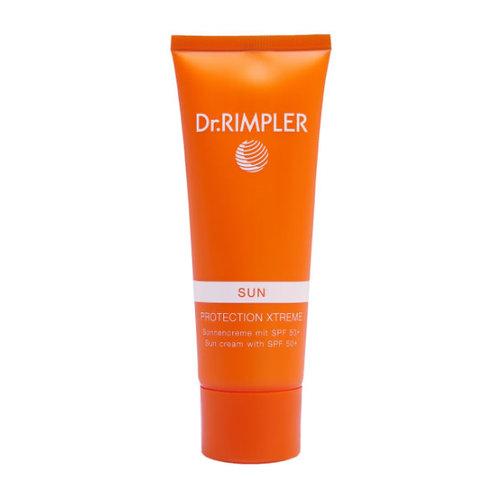 Dr. Rimpler Sun Protection Xtreme SPF 50