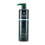 Rene Furterer Astera Sensitive Scalp High Tolerance Shampoo 600 ml