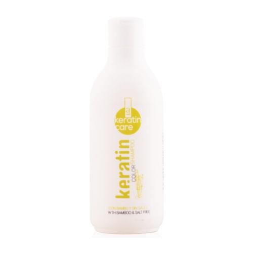 Alexandre Cosmetics Keratin Care Keratin Color Shampoo