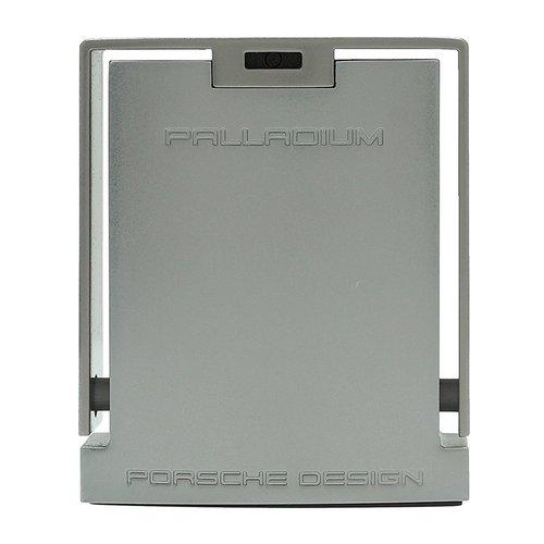 Porsche Design Palladium Eau de Toilette 50 ml