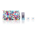 Biotherm Blue Therapy Accelerated Serum Set 2