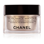 Chanel Sublimage Essential Regenerating Mask 50 g