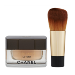 Chanel Sublimage Le Teint Cream Foundation