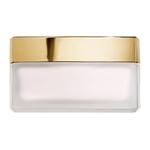 Chanel No.5 Body cream