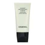 Chanel Precision Purifying Cream Mask 75 ml