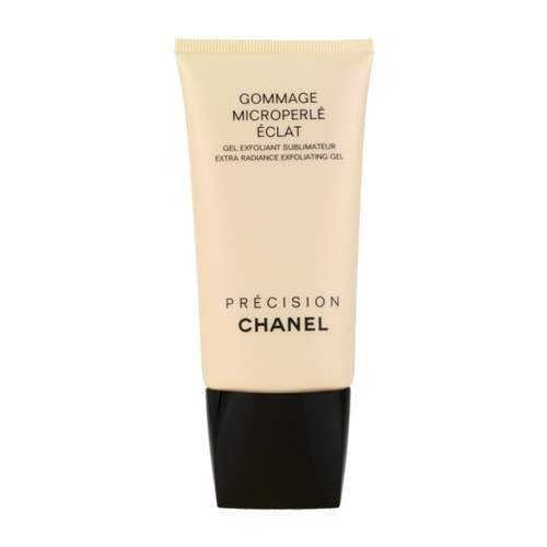 Chanel Precision Extra Radiance Exfoliating Gel 75 ml
