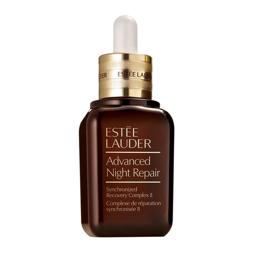 Estee Lauder Advanced Night Repair Serum II