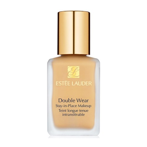 Estee Lauder Double Wear Stay In Place 2C1 Pure Beige 30 ml