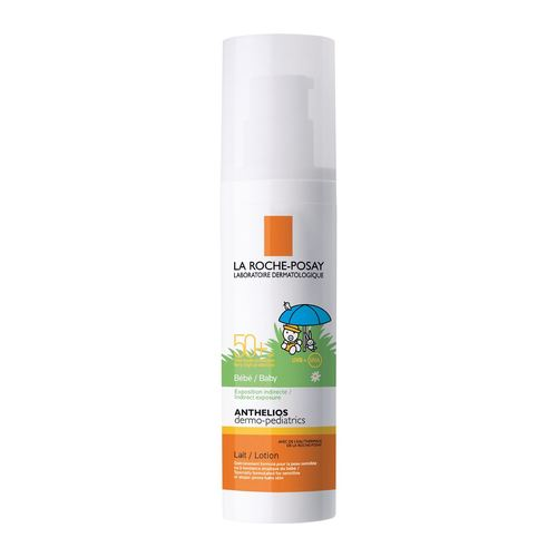 La Roche-Posay Anthelios Baby Lotion SPF 50