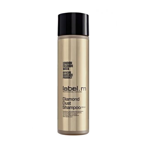 Label.m Diamond Dust Shampoo 250 ml