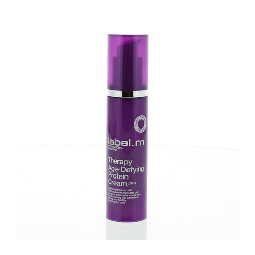 Label.m Therapy Age-defying Protein Cream 50 ml