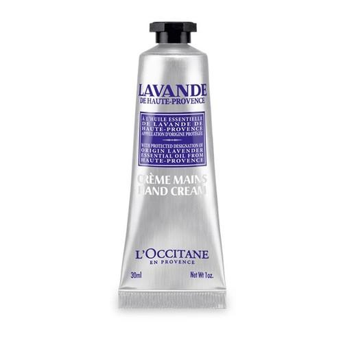 L'Occitane Lavande Hand Cream 30 ml