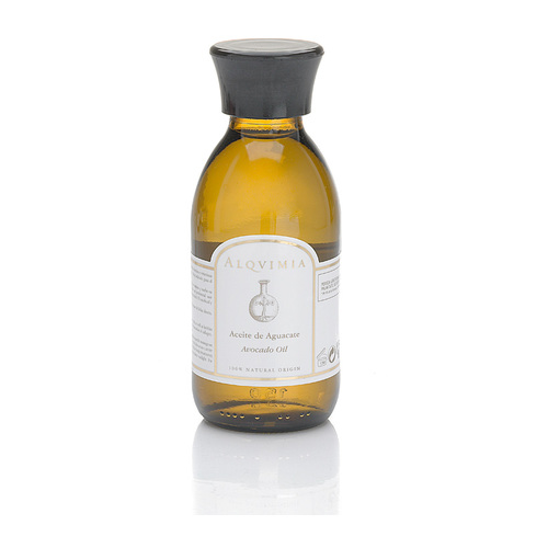 Alquimia Avocado oil 150 ml