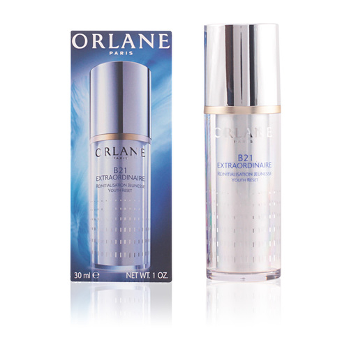 Orlane B21 Extraordinaire Youth Reset 30 ml
