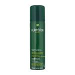 Rene Furterer Naturia Shampooing Sec 150 ml