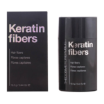 The Cosmetic Republic Keratin Fibers Hair Fibers 12,5 g Schwarz
