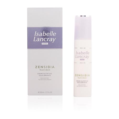 Isabelle Lancray Zensibia NutriZen Balancing Nutrition Cream 50 ml