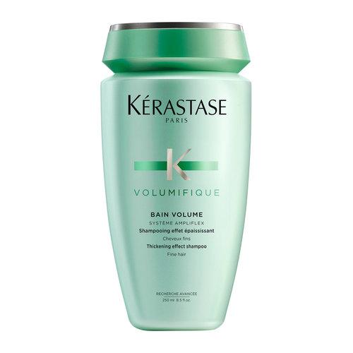 Kerastase Resistance Volumifique Thickening Effect Shampoo 250 ml