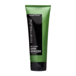 Matrix Total Results Super Defrizzer Curl Defining Gel 200 ml