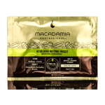 Macadamia Nourishing Moisture Masque 30 ml