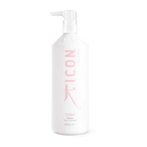 I.C.O.N. Cure By Chiara Recover Shampoo