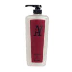I.C.O.N. Mr. A Shampoo 1.000 ml