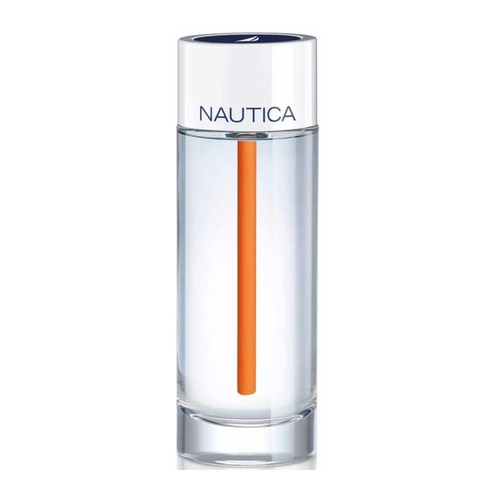 Nautica Life Energy Eau de toilette 100 ml
