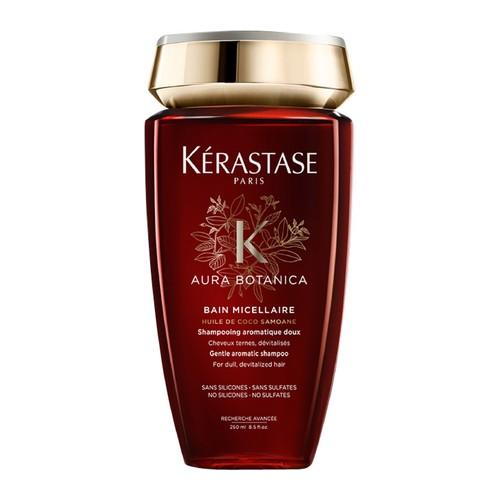 Kerastase Aura Botanica Gentle Aromatic Shampoo 250 ml