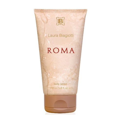 Laura Biagiotti Roma Lotion pour le corps 150 ml