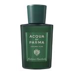 Acqua Di Parma Colonia Club After shave balm