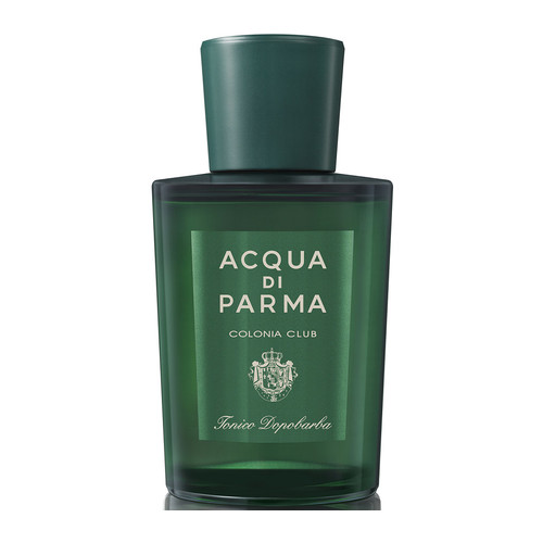 Acqua Di Parma Colonia Club Aftershave 100 ml