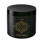 Orofluido Masque 500 ml