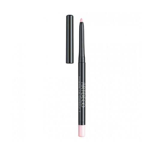 Artdeco Invisible Lip Contour Transparant 0,3 gram